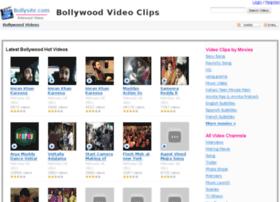clips.bollysite.com
