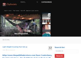 clipsociety.com