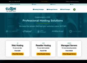 clook.net