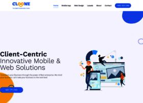 clooneit.com