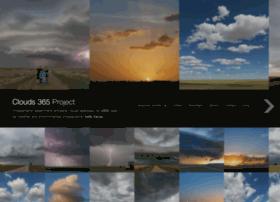 clouds365.com