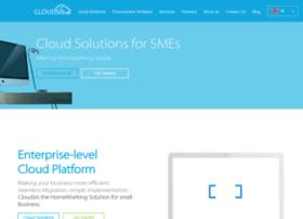 cloudsis.com