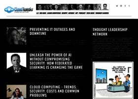 cloudtweaks.com