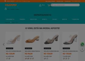 clovis.com.br