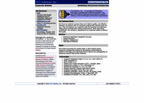 cls-solutions.com
