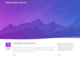club-nation.eu