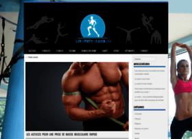 Club-sportif-sfaxien.com