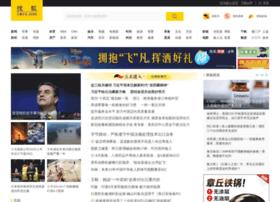 club.book.sohu.com