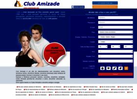 clubamizade.com