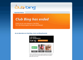 clubbing.com