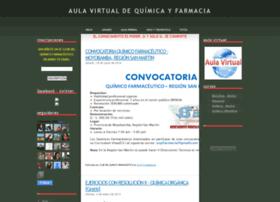 clubdelquimico.blogspot.com