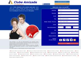 clubeamizade.com