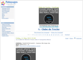 clubedotrecho.fotopages.com