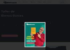 clubpositivo.com