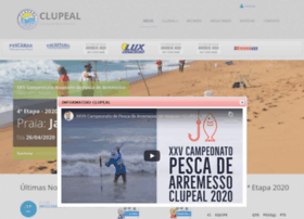 clupeal.com.br