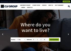 clvgroup.com