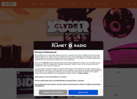 Clyde1.com