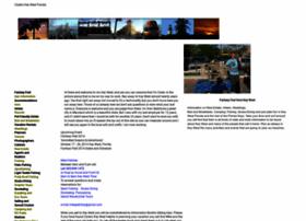 clydeskeywest.com