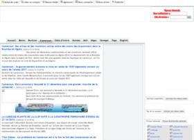 cm.telediaspora.net