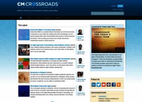 cmcrossroads.com