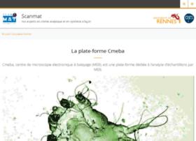 cmeba.univ-rennes1.fr