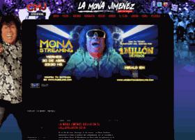 Cmj.com.ar