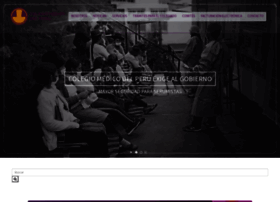 cmp.org.pe