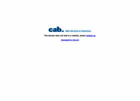 Cms-typo3.ch