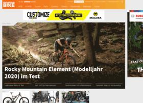 cms.mountainbike-magazin.de