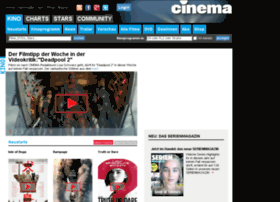cms.tvtoday.de