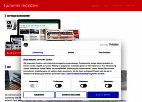 cn-online.de