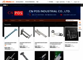 cn-pos.com
