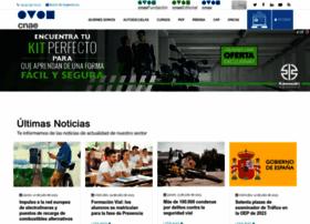 Cnae.com