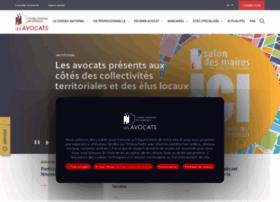 cnb.avocat.fr