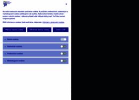 cnb.cz