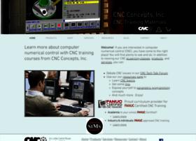 cncci.com