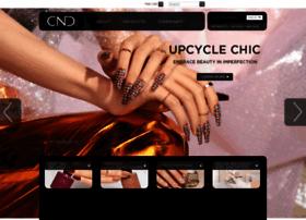 cnd.com