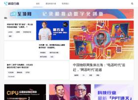 cnetnews.com.cn