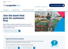 co-operativebankonline.co.uk