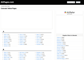 co.allpages.com
