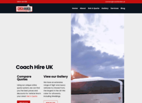 coachbroker.co.uk