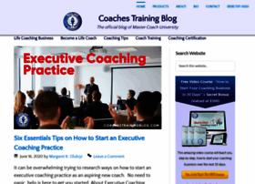 coachestrainingblog.com