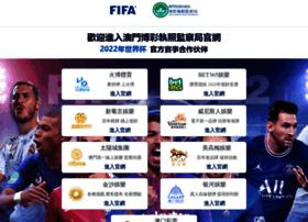 coachfactoryoutlet-stores.com