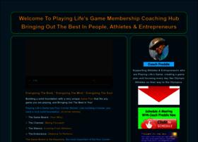 coachfreddie.com