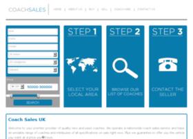 coachsales.net