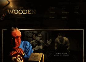 coachwooden.com