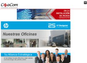 coacom.net
