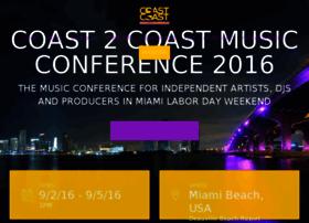 coast2coastconvention.com