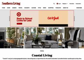 coastalliving.com