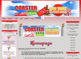 coastercash.com